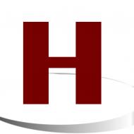 HIHERSA